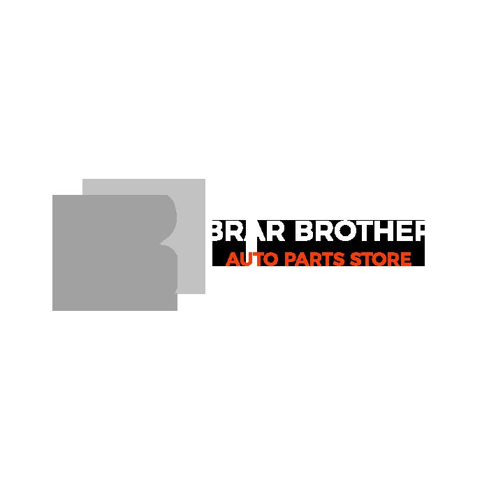 Brar Brother Auto Parts