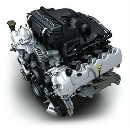 Problems With Bmw V8 Engine: Ford – F-350 Super Duty Engine