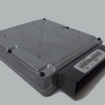 Fordecm-500×500