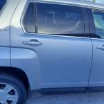 IMG-20200121-WA0045